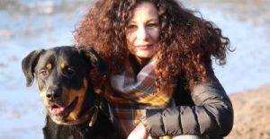 Sabrina und Rembrandt - Happy Again Stories